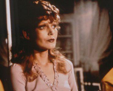 Martha, gespielt von Margit Carstensen