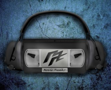 Movic Freakz Logo