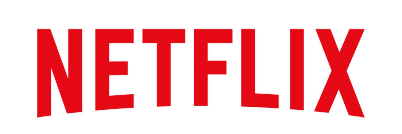 Nightflyers ab 2018 exklusiv auf © Netflix