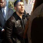 Nick Jonas im Interview zu Jumanji: Willkommen im Dschungel