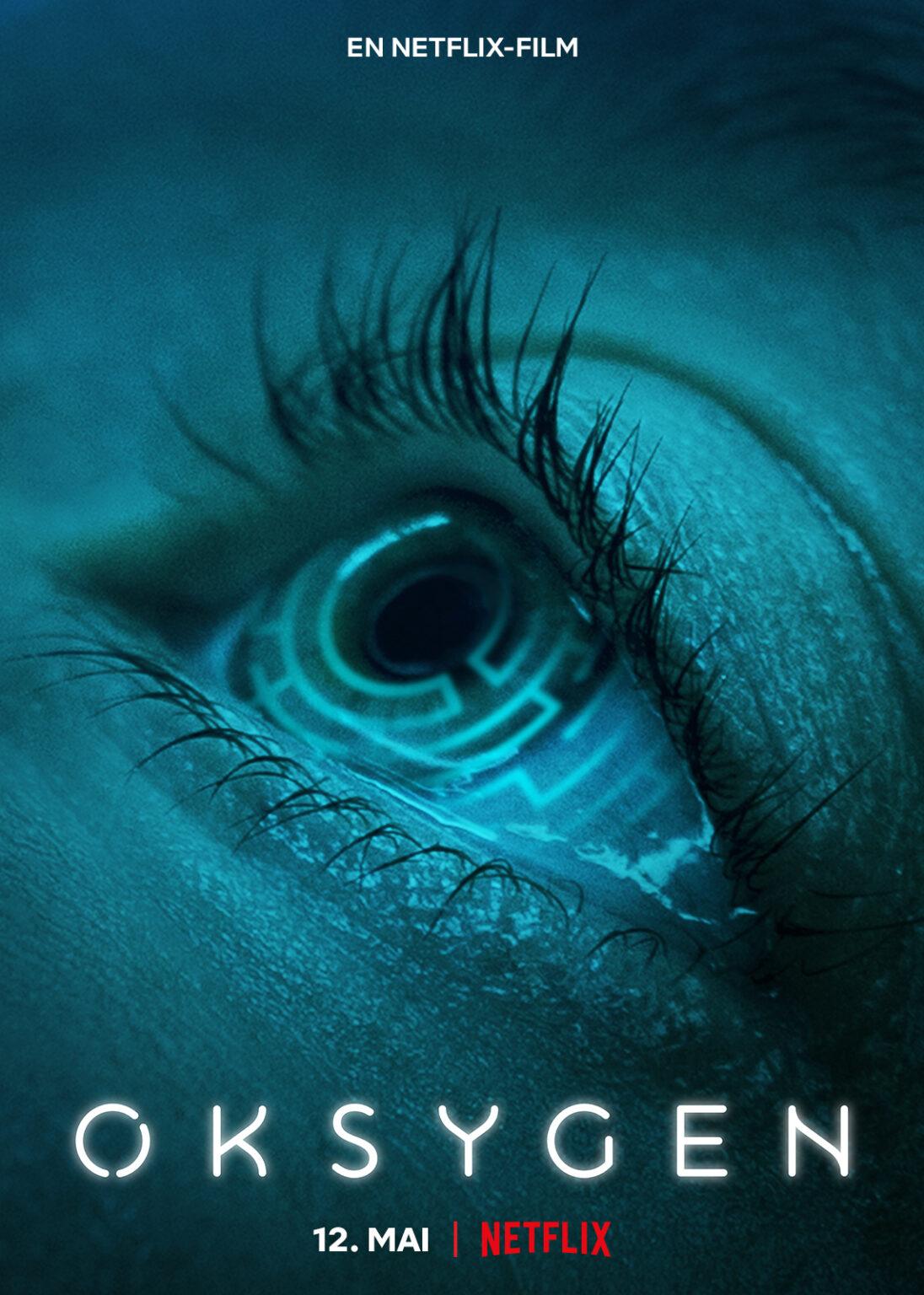 Neu auf Netflix im Mai 2021 - Alle Filme & Serien ...