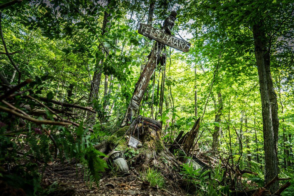 Der Friedhof der Kuscheltiere. © Paramount Pictures