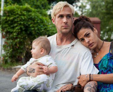Die Beziehung zwischen Vater und Sohn steht im Film ganz besonders im Mittelpunkt © STUDIOCANAL