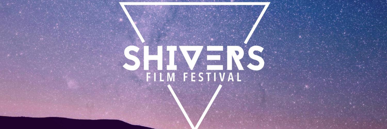 Logo vom SHIVERS Festival Online