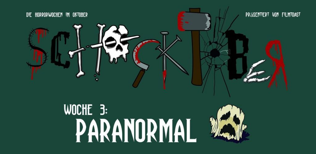 bekannte horrorfilme