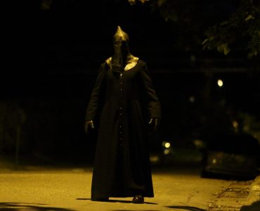 Slasher: The Executioner Screen 01