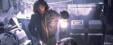 Kurt Russell entdeckt komplett gefrorene Leichen