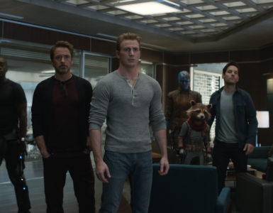 Die Avengers brauchen nach dem Verlust einiger Marvel Helden frisches Blut.
