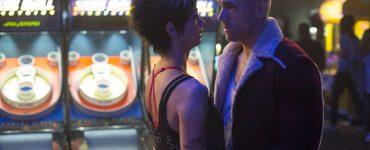Wade und Vanessa kommen sich im Funhouse näher - Neu bei Prime im Dezember 2020