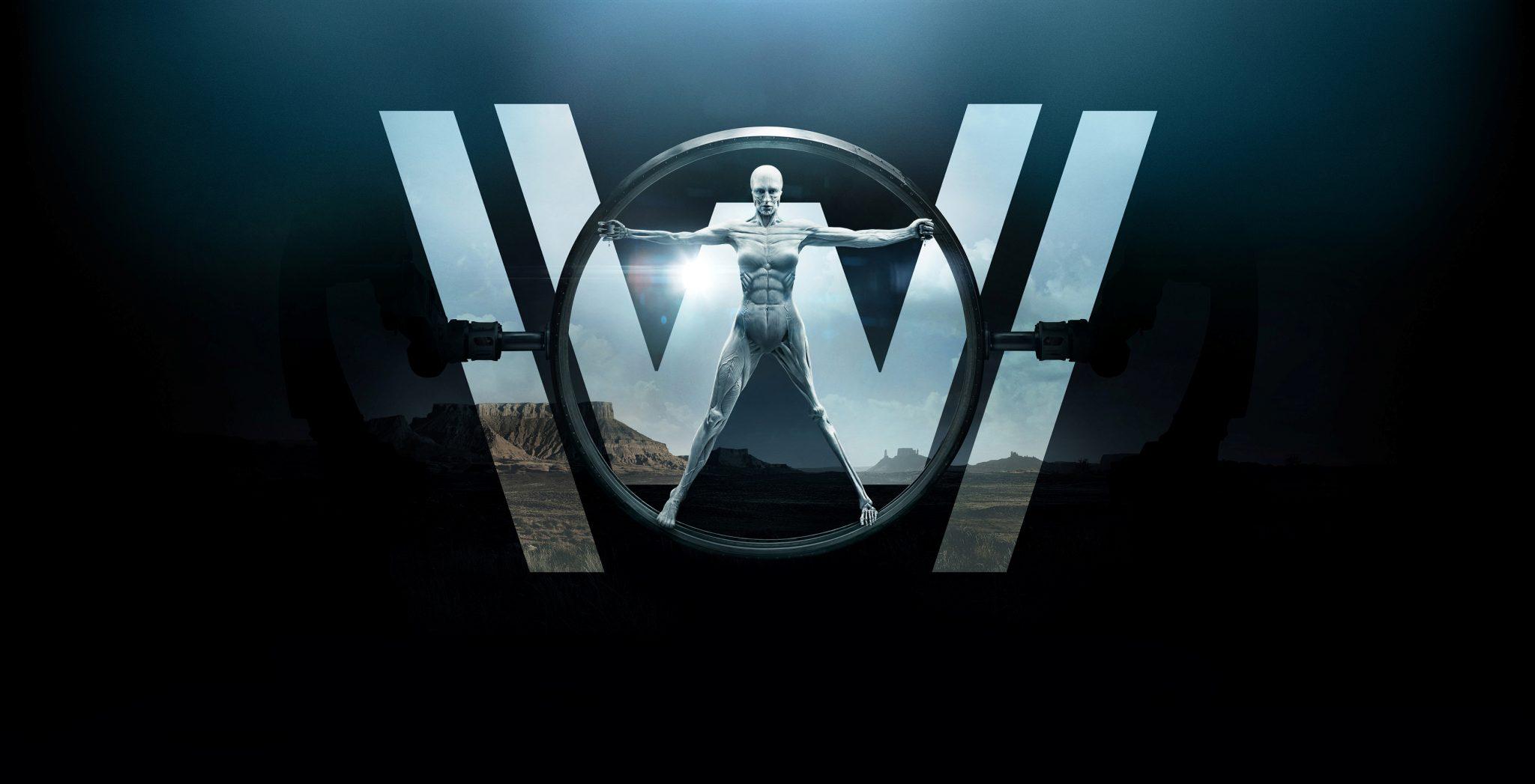 Serien 2020 - Neue Staffeln: Westworld