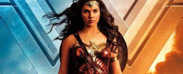 Gal Gadot als Wonder Woman | Photo by Sebastian Vital, CC BY 2.0