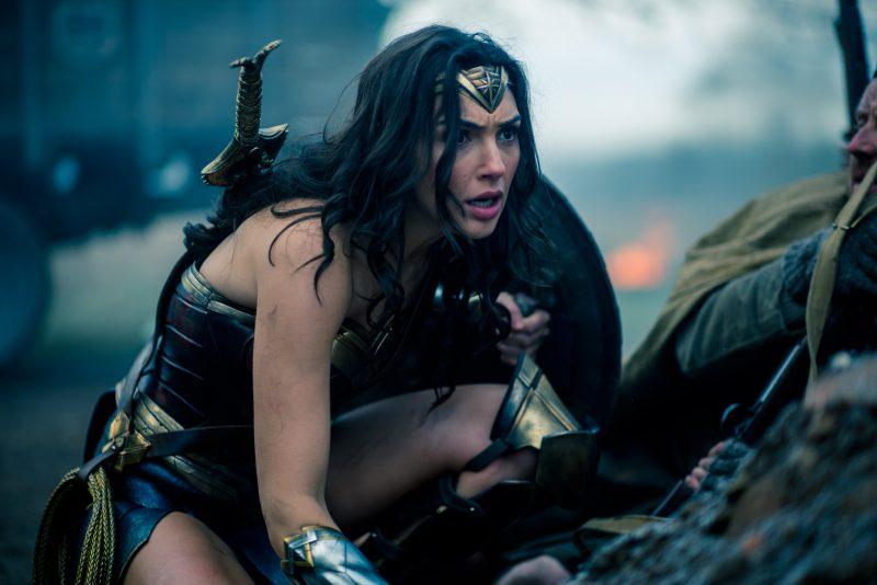 Wonder_Woman_Gal-Gadot-und-die-Abgründe-des-Krieges