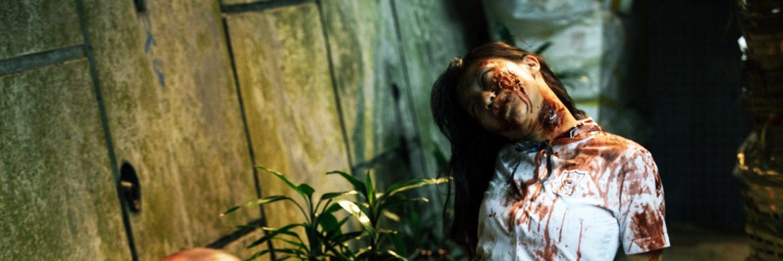 Zombieworld_Szene_1
