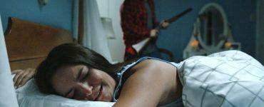 Amityville Horror - Wie alles begann