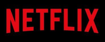 Nachschlag auf Netflix