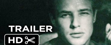 Listen to me Marlon Copyright Universal Pictures