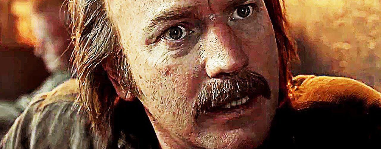 Fargo Staffel 3 Filmtoastde
