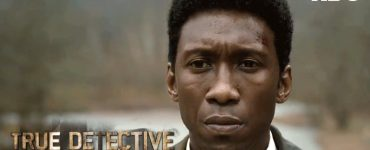 True Detective Teaser-Trailer © HBO