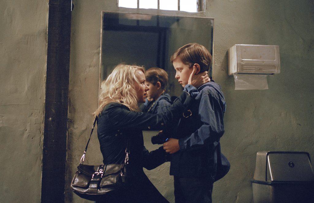 Rachel in Sorge um ihren Sohn in The Ring 2. © Universal Pictures Germany