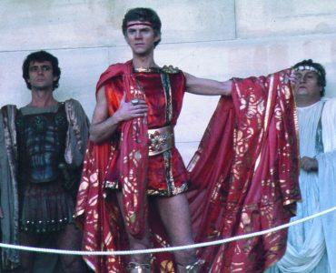 Szenenfoto 05 zu Caligula