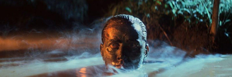 Captain Willard auf der Suche nach Walter E. Kurtz © Studiocanal Home Entertainment